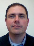 Dr Stuart Sim