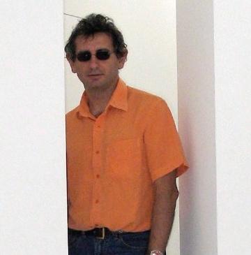 Dr Stefano Bagnulo