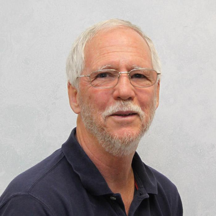 Prof Don Kurtz