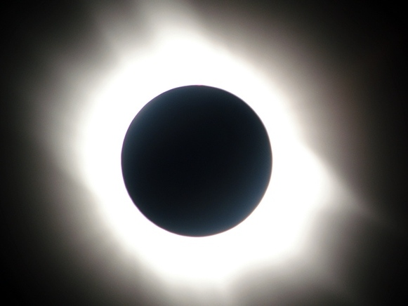 eclipsebanner4by3