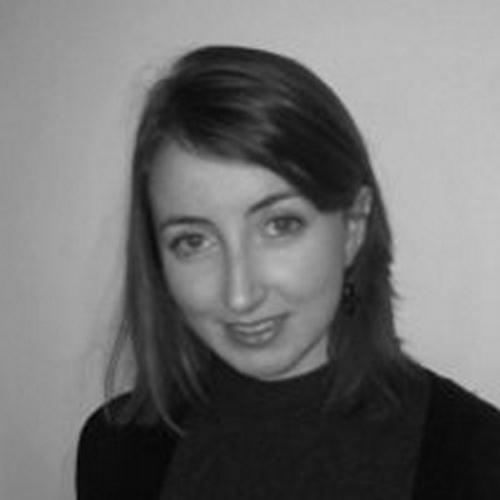 Laura Keogh