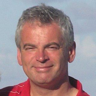 Prof Tom Ray