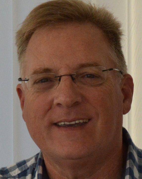 Dr David Lisk